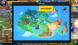 《暴风骑士》游戏截图