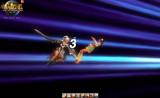 《千斩传说》游戏截图