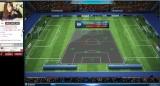 《非凡足球》游戏截图