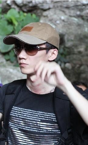 《地下城守护者OL》运营总监刘健