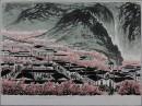 工人新村-52x39-1964年