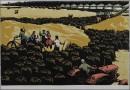 金秋捷报-75x50-1977年