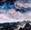 山雨欲来-89x86-1995年
