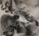 19王健尔作品-抽象泼墨-39