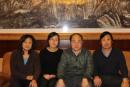 9北京2013、11、28日晚于301汇贤府 (4)