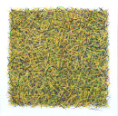 汪京元抽象油画欣赏