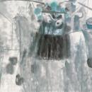 张培成-灰色戏人-96x90-2007-局部