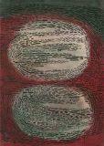 02-余友涵-1985-4-布上丙烯-161.5×114.5厘米-1985年