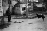 03-韩磊-广东-黑白照片-60x50cm-1993年 (1)