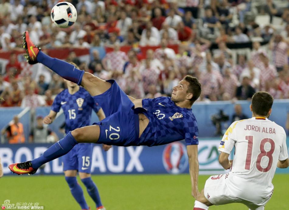 2500万!AC米兰购欧洲杯红星敲定 帕托重返意甲