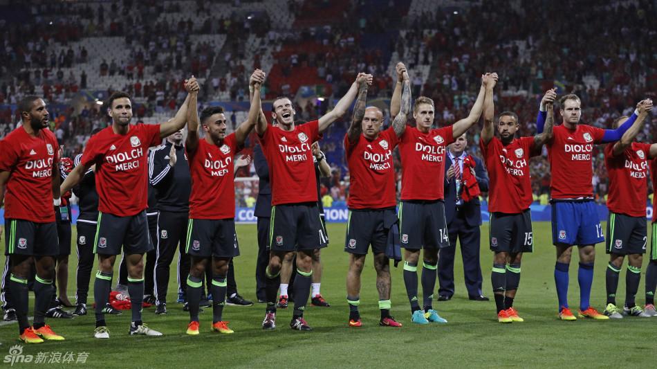 奇迹终点!欧洲杯最强黑马光荣倒下 已震惊世界