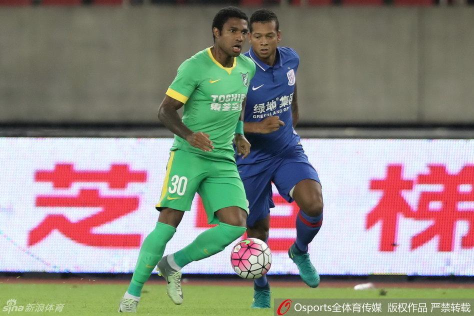 萨米尔:已经得到了6份报价 中国球队的待遇最好
