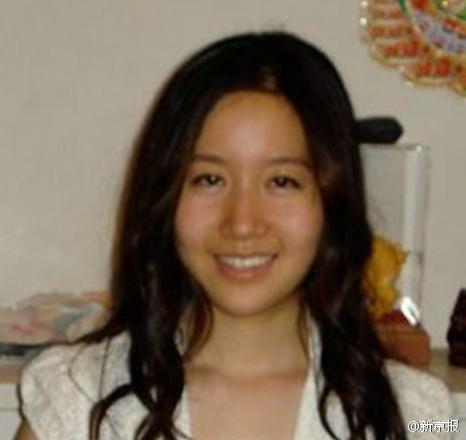 28岁华裔美女教师多次性侵15岁学生遭逮捕