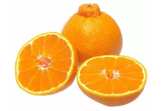 一个橙子能防四种病?这么吃最有效!|橙子|橙汁