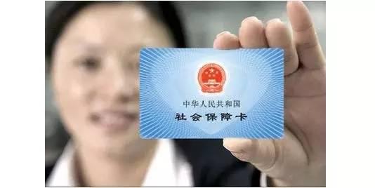 嘉兴市民卡本周末可乘坐上海地铁 与澳门等77个城市互通