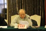 中国传媒大学教授、博士生导师 王伟国