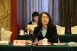 中国传媒大学艺术学部戏剧影视学院教授 戴清