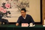 中国人口文化促进会副秘书长陈勇