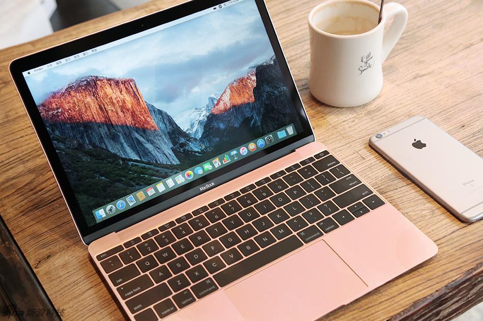 继iPhone之后MacBook Pro也要取消3.5mm耳机接口