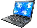 联想ThinkPad X200s(7469PD1)