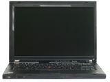联想ThinkPad T400(2767MZ5)