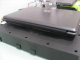惠普Compaq Presario V3917TU(FT784PC)