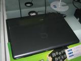 惠普Compaq Presario V3908TX(FK659PA)
