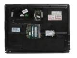 惠普Compaq Presario V3906TX(FK636PA)