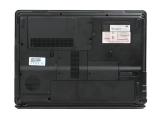惠普Compaq Presario V3905AU(FK618PA)