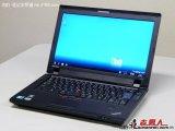 ThinkPad L412