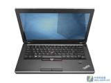 ThinkPad E40
