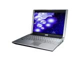 戴尔 XPS M1330(6400/2GB/250GB)