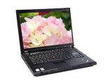 联想ThinkPad R61(7755P2C)