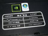神舟 承运 L710T