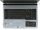神舟 优雅 HP940 D3