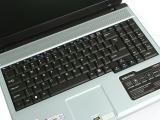 神舟 优雅 HP920