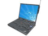 联想ThinkPad X61s(76688FC)