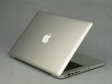 苹果 MacBook(MB466CH/A)