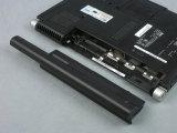 戴尔 XPS M1330(R510950R)