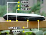 明基 T131-LC02
