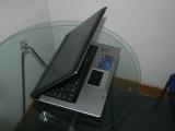 华硕 Pro50QA64Z-SL