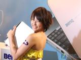明基 Joybook U121
