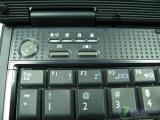 明基 Joybook T31-124