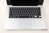 苹果 MacBook Pro