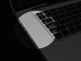 苹果 MacBook Pro(MB470CH/A)