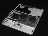 苹果 MacBook Pro(MB766CH/A)