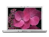 苹果 MacBook Pro(MB134CH/A)