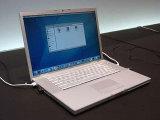 苹果 MacBook Pro(MA897CH/A)