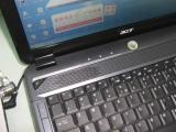 Acer Aspire 4730ZG(322G16Mn)