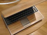 华硕 EcoBook S6竹子版